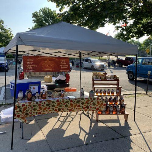 brockville_farmers_market-min